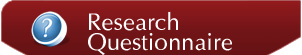 Research Questionaire